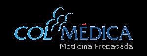 Colmédica Medicina Prepagada